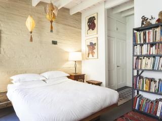 onefinestay - West 18th Street II private home, New York City