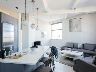 onefinestay - West 4th Street III apartment, Nueva York