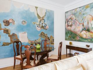 onefinestay - West 89th Street apartment, New York