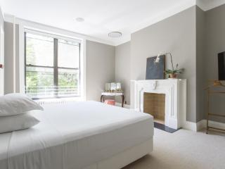 onefinestay - Willow Street II private home, New York City