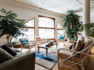 onefinestay - Wooster Loft apartment, Nueva York