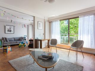 onefinestay - Avenue Bosquet II private home