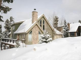 Pine View Haus, Breckenridge