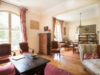 onefinestay - Avenue Charles Floquet II private home