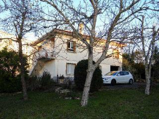 MAGNIFIQUE maison au centre de toulouse, Toulouse