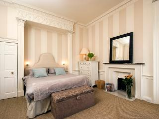 The Walter Scott Suite, Edimburgo