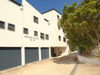 Unit 4, Beaumont Sur Mer, 13 - 15 Pacific Terrace Coolum Beach, $200 BOND