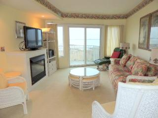 Playa Flamingo 305 ~ RA77890, Ocean City