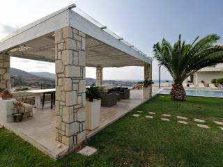 Creta Vivere Complex, Heraklion