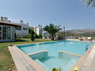 Creta Vivere Maisonette II, Heraklion