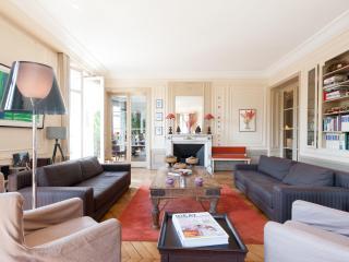 onefinestay - Boulevard Raspail II private home, Paris