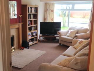 Mayfield   (can be booked with Bluebell cottage), Thornton Cleveleys