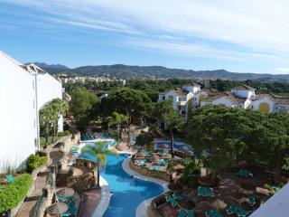 Fantastic Alanda in Marbella, beach, golf   3BD, Elviria