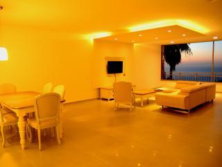 Suite Apartment-best location haifa, Haifa