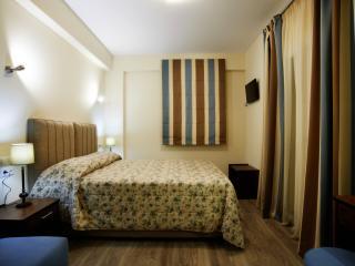 Greece holiday rental in Epirus, Kastrosykia