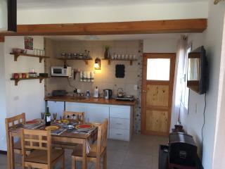 New & Modern - Family- Pet friendly, San Carlos de Bariloche