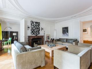 onefinestay - Cité Vaneau private home, París