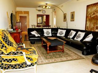 El Campanario Holiday Apartment Near Marbella, Estepona
