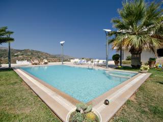Creta Vivere Maisonette I, Heraklion