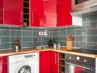 One Fine Stay - Quai de Grenelle III apartment
