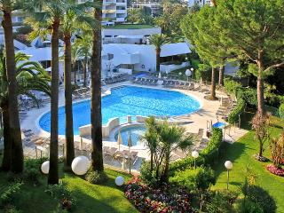 Luxury Cannes Californie Studio