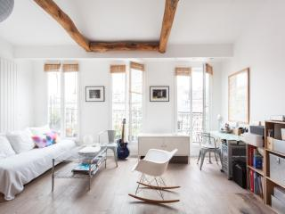 onefinestay - Rue Aristide Bruant II private home