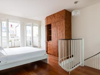 onefinestay - Rue Bernard de Clairvaux private home