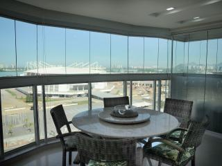 Olympics : 3 Bedrooms Apartment in Barra, Rio de Janeiro