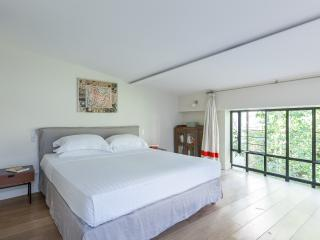 One Fine Stay - Rue Blainville apartment
