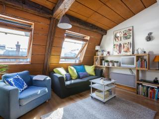 One Fine Stay - Rue Blanche II apartment, Paris