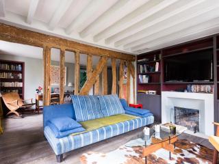 onefinestay - Rue Bonaparte II private home, Paris