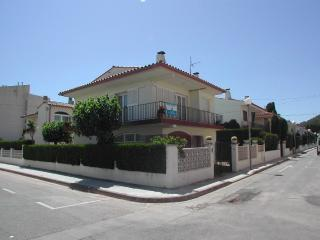 Casa Cipsela, L'Estartit