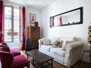 onefinestay - Rue Cardinet II private home