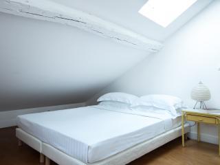 One Fine Stay - Rue Charlot III apartment