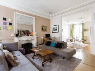 onefinestay - Rue d'Assas II apartment, París