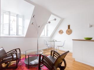 onefinestay - Rue de Caumartin private home, París