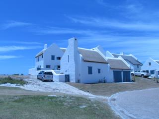 Azures Holiday Home, Struisbaai