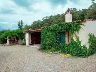 Provence, idyllic escape - total peace., Barjols