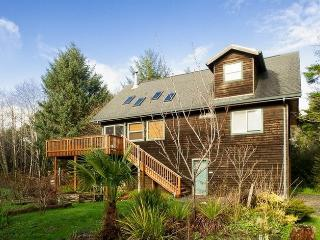Dream Sea Chalet ~ RA5922, Yachats