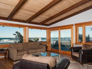 The Bunk House ~ RA5882, Waldport