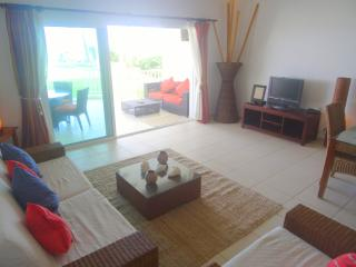 Perfect Kiting condo ONLY 30 steps to beach, Cabarete