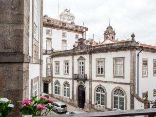 My Oporto House