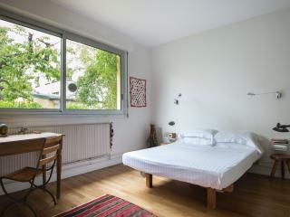 onefinestay - Rue de Patay apartment, París