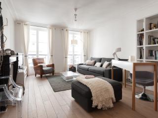 onefinestay - Rue de Provence II private home, París