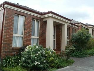 Ivanhoe Heidelberg Austin Melbourne Room for Female