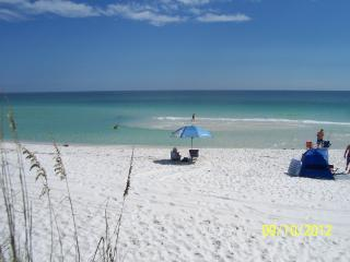 Your Destination for Relaxation, Pensacola Beach