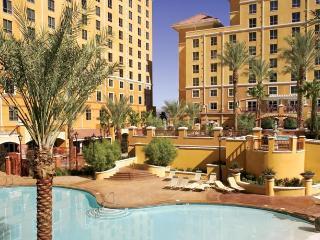 Wyndham Grand Desert - Las Vegas