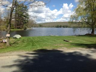 Awesome Lake Vacation Rental, near Bangor Mainw