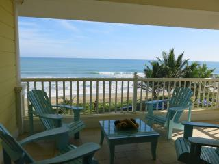 OCEAN VIEW /OCEAN FRONT, 2 BEDROOMS - 2 BATHROOM, Cabarete