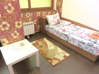 Guest rooms LIKE HOME, Sofia